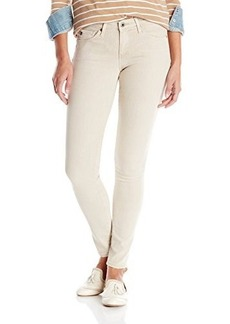 AG Adriano Goldschmied Women's The Legging Skinny, Sun-Faded Coyote, 29