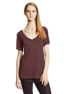AG Adriano Goldschmied Women's Wren T-Shirt
