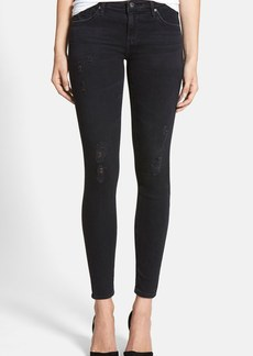AG Ankle Leggings (Emerse)