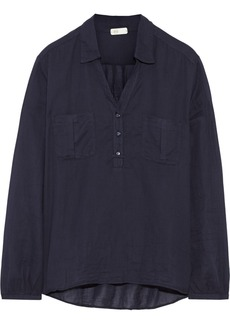 AG Jeans Cotton shirt