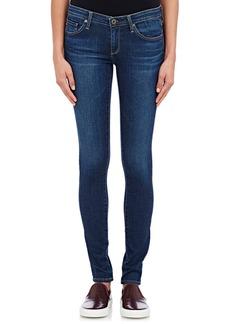 AG Jeans Legging Skinny Jeans