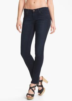 AG Jeans 'Stilt' Cigarette Leg Stretch Jeans (Jetsetter)