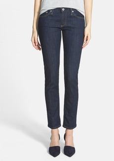 AG Jeans 'Stilt' Cigarette Leg Stretch Jeans (Pierce)