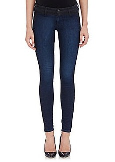 AG Jeans The Jackson Skinny Jeans