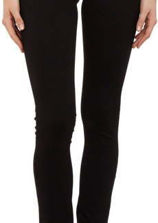 AG Jeans The Legging - Ponte