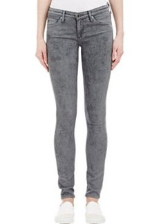 AG Jeans The Legging Jeans