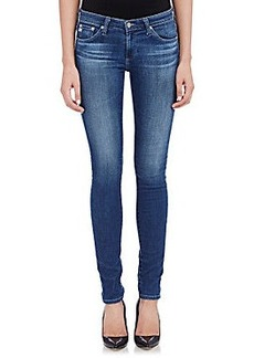 "AG Jeans ""The Legging"" Jeans"