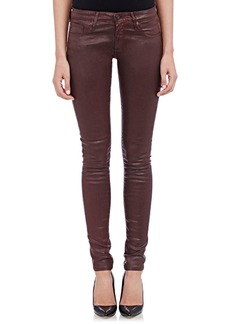 AG Jeans The Legging Super Skinny Jeans