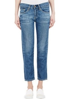 AG Jeans The Piper Jeans