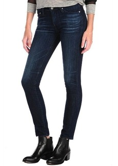 AG Jeans The Prima