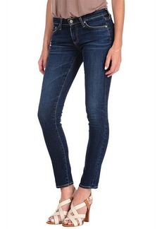 AG Jeans The Stilt