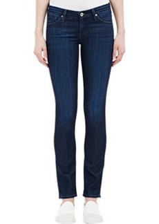 AG Jeans The Stilt Jeans