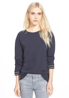 AG 'Kade' Pullover