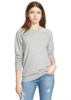 AG 'Kennan' Sweatshirt