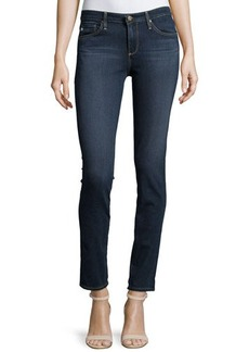 AG Prima Contour 360 Skinny Jeans