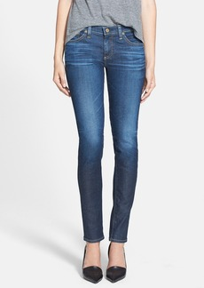 AG 'Stilt' Cigarette Leg Jeans (Eight Year)
