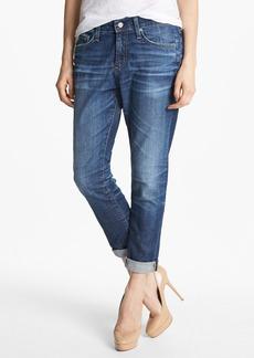 AG 'The Beau' Slouchy Skinny Jeans (Ten Year Daybreaker)