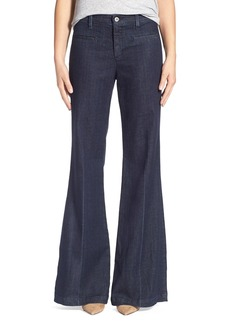 AG 'The Lana' Trouser Jeans (Fury)