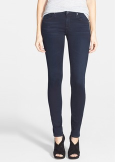 AG 'The Legging' Super Skinny Jeans (Simile)
