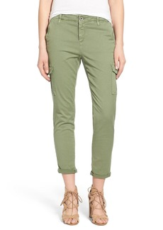 AG 'The Pepper' Utility Trousers