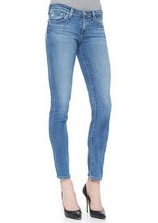 Stilt Skinny Jeans, 14-Year Trailway   Stilt Skinny Jeans, 14-Year Trailway