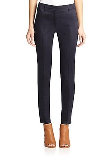 Akris Punto Cotton Fabiana Pants