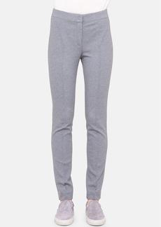 Akris punto 'Mara' Stretch Jersey Pants