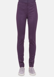 Akris punto 'Mara' Stretch Jersey Pants