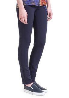 Akris punto Skinny Techno-Stretch Jeans
