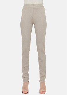 Akris punto Stretch Knit Pants