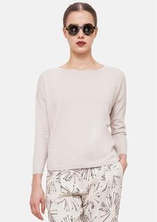 Akris punto Wool Sweater