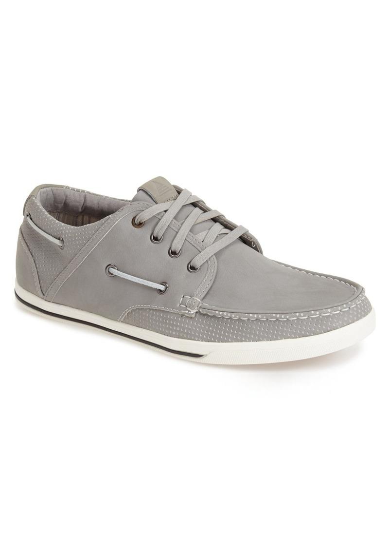 aldo aldo penn boat shoe shoes shop it to me