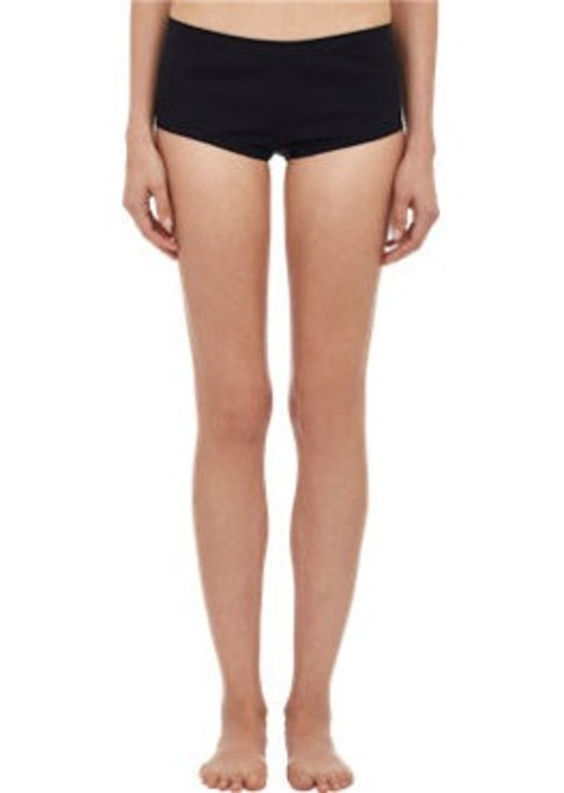 Shop Alexander Wang Women's Pants at up to 70% off! Get the lowest price on your favorite brands at Poshmark. Poshmark makes shopping fun, affordable & easy!