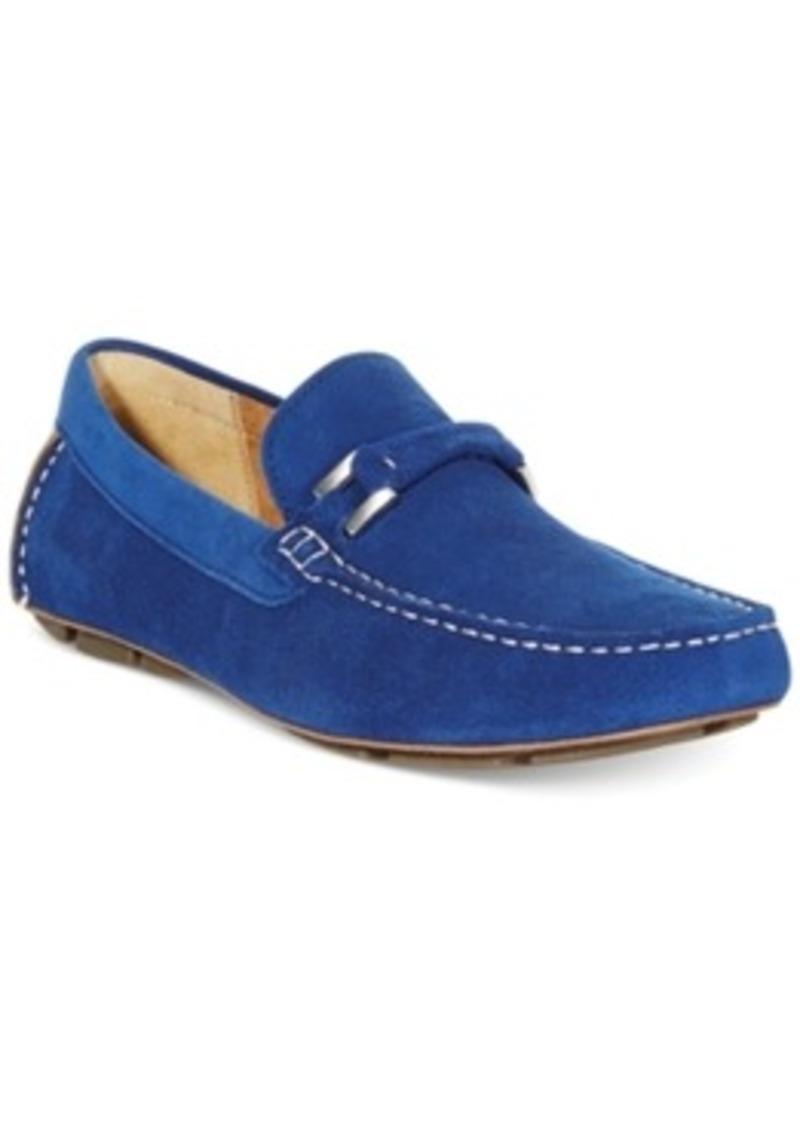 alfani alfani draper bit drivers s shoes shoes
