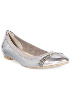 Alfani Jemah Ballet Flats Women's Shoes