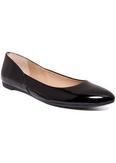 Alfani Maxxis Flats Women's Shoes