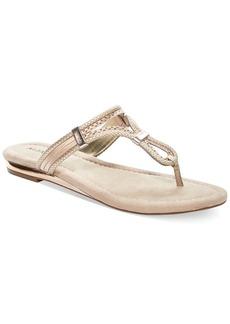 Alfani Orlena Sandals