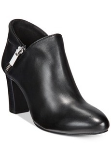 Alfani Prima Errane Shooties, Only at Macy's Women's Shoes