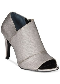 Alfani Prima Reinaa Shooties, Only at Macy's Women's Shoes