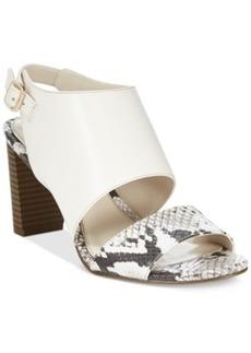 Alfani Prima Women's Iddris Sandals, Only at Macy's Women's Shoes