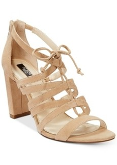Alfani Prima Women's Jaqui Gladiator Sandals, Only at Macy's Women's Shoes