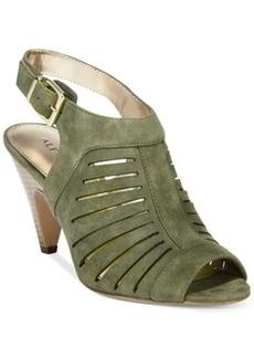 Alfani Primere Pumps Women's Shoes