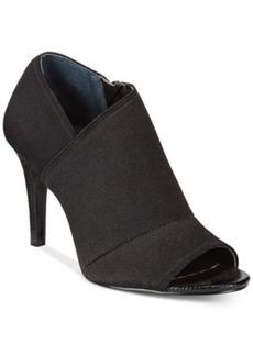 Alfani Prima Reinaa Shooties, Only at Macy's Women's Shoes
