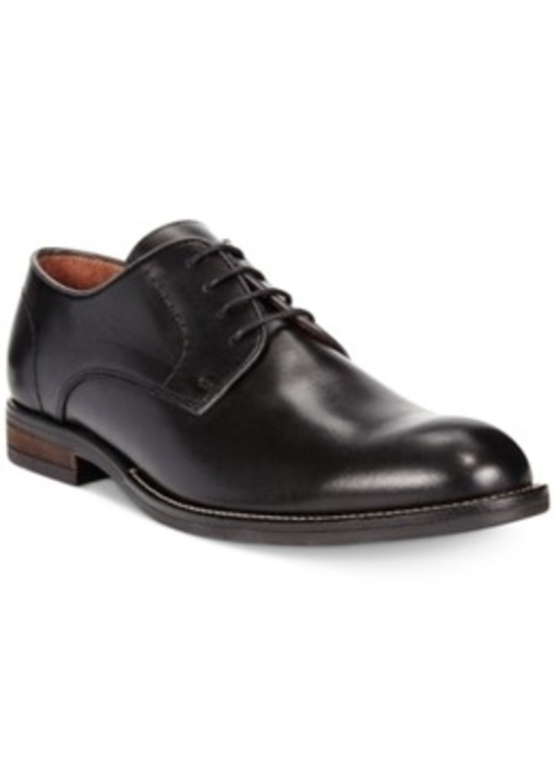 forex alfani handbags shoes