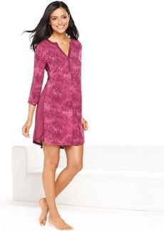 Alfani Sleepshirt