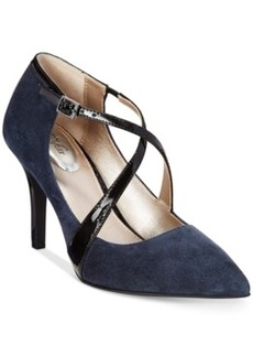 Alfani Trudiee Pumps, Only at Macy's Women's Shoes