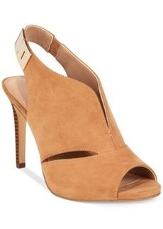 Alfani Westly Pumps Women's Shoes