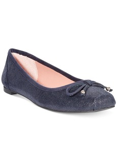 Alfani Women's Camroon Flats