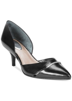 Alfani Women's Corrin Pumps