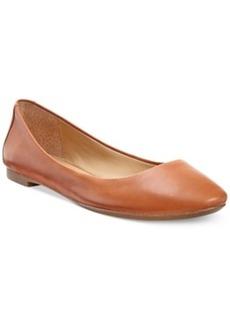 Alfani Women's Gesseyl Flats, Only at Macy's Women's Shoes